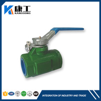 Sale At Factory Price Express Ali Safety Ball Valve With Electric Actuator