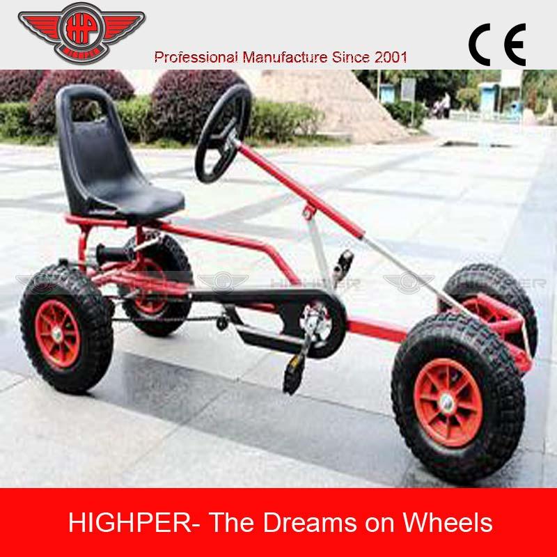 Baratos para adultos adultos pedal de go kart( pcl- 1)-Karts ...