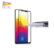 Second time Mobile Tempered Glass Silk Screen Protector for VIVO X21i