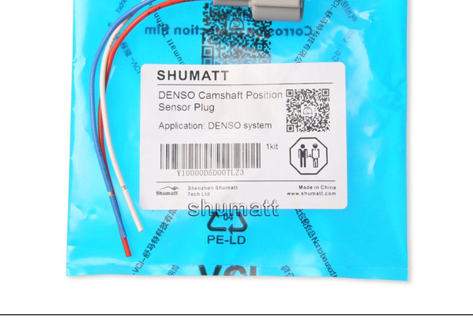 3 pin female connector denso cam camshaft  position sensor plug (6).jpg