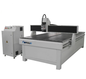 CE Approved CNC Carving Cutting Router Milling Machine for Wood