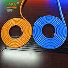 Led Neon Light Neon Flex Light