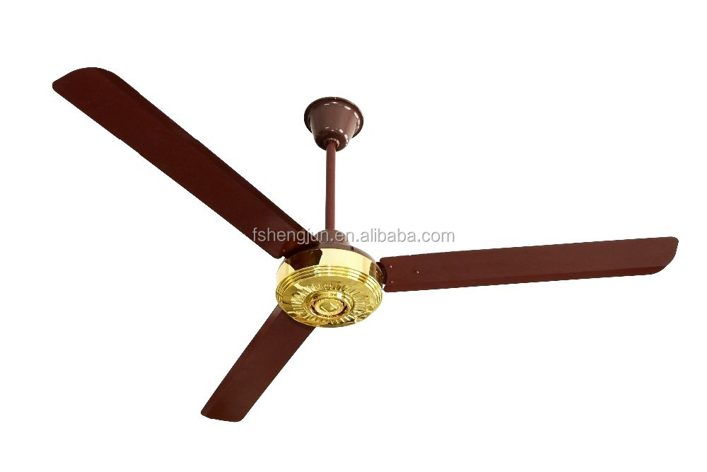 air cool industrial ceiling fan air cool industrial ceiling fan suppliers and at alibabacom - Cool Ceiling Fans