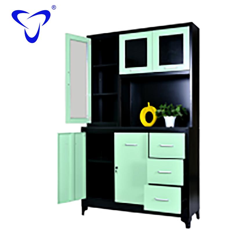 Miami Cupboard Steel Utensil Cupboard Modern Metal Kitchen Cabinets For Sale Buy Steel Cupboard Price For Dubai Or Uae Camping Cupboard Bedroom