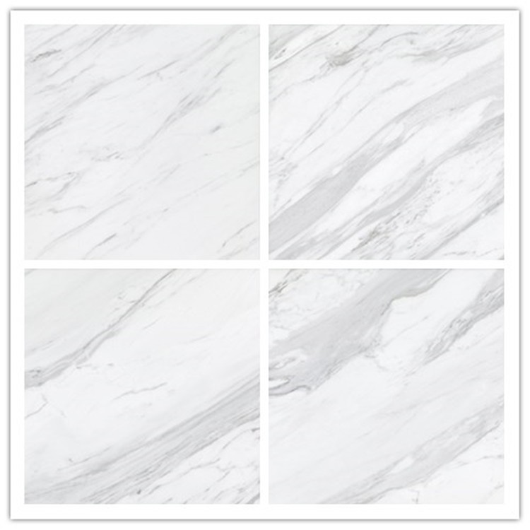 white porcelain tile floor. 60x60 super white porcelain tile flooring honed finishing crystal  marble ceramic Super White Porcelain Tile Flooring Honed Finishing Crystal