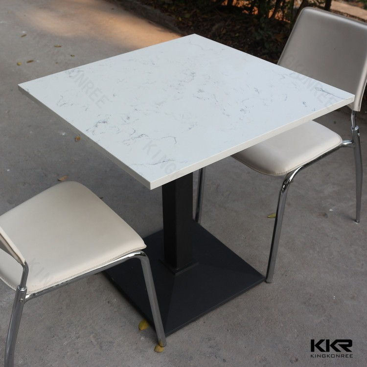 Hot sale cheap unique outdoor modern coffee table buy for Unique coffee tables cheap