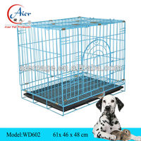 best buys manufacturer pet cage Dog Cat Crate Cage Kennel Pen