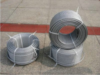 bed spring steel wire