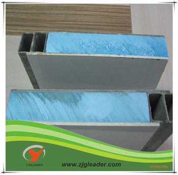 Sip Structural Insulated Panels Xps Core Buy Xps