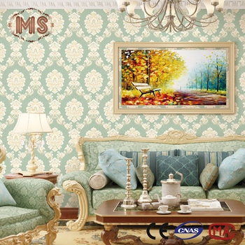 MSYDQJ50 Wholesale 2016 Wallpaper Remnants For Sale