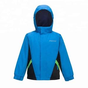 6d96338c28c8 China jackets children wholesale 🇨🇳 - Alibaba