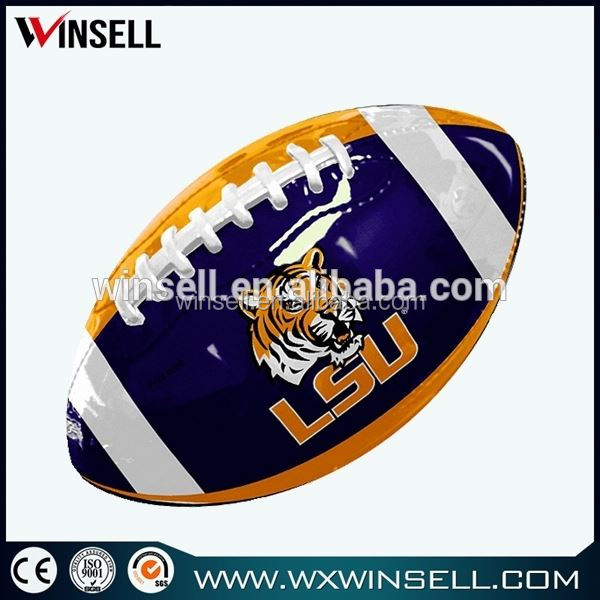 High quality professional afl aussie rules football
