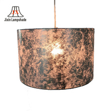 Feather lamp shade feather lamp shade suppliers and manufacturers feather lamp shade feather lamp shade suppliers and manufacturers at alibaba aloadofball Choice Image