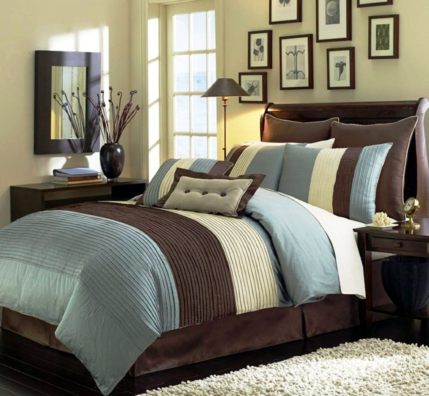 bedspreads sets beige white bedding blue size gray bedroom king set quilt comforter black full light grey red and queen