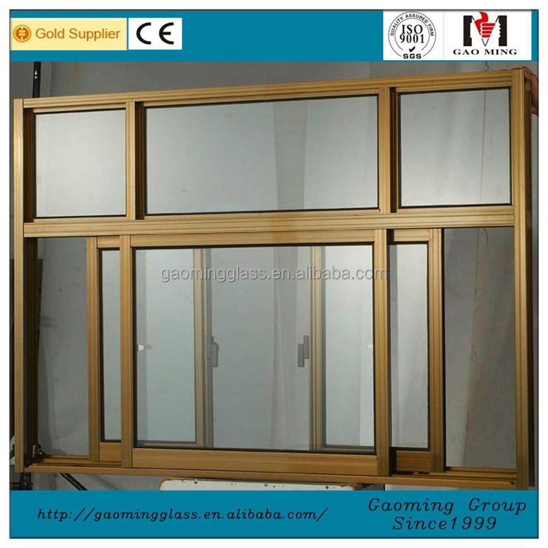 Precio de aluminio rotura de puente t rmico ventana for Cerramientos de aluminio precio por metro cuadrado