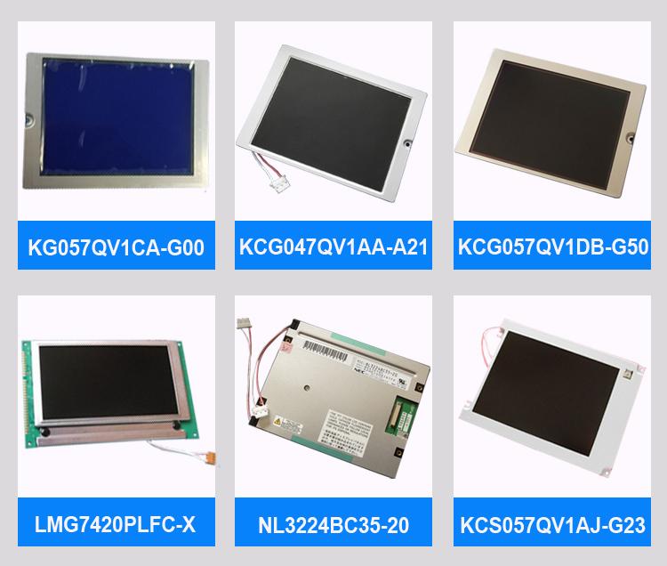 """LCD Màn Hình 23.8 """"1920*1080 LM238WF5-SSA1"""