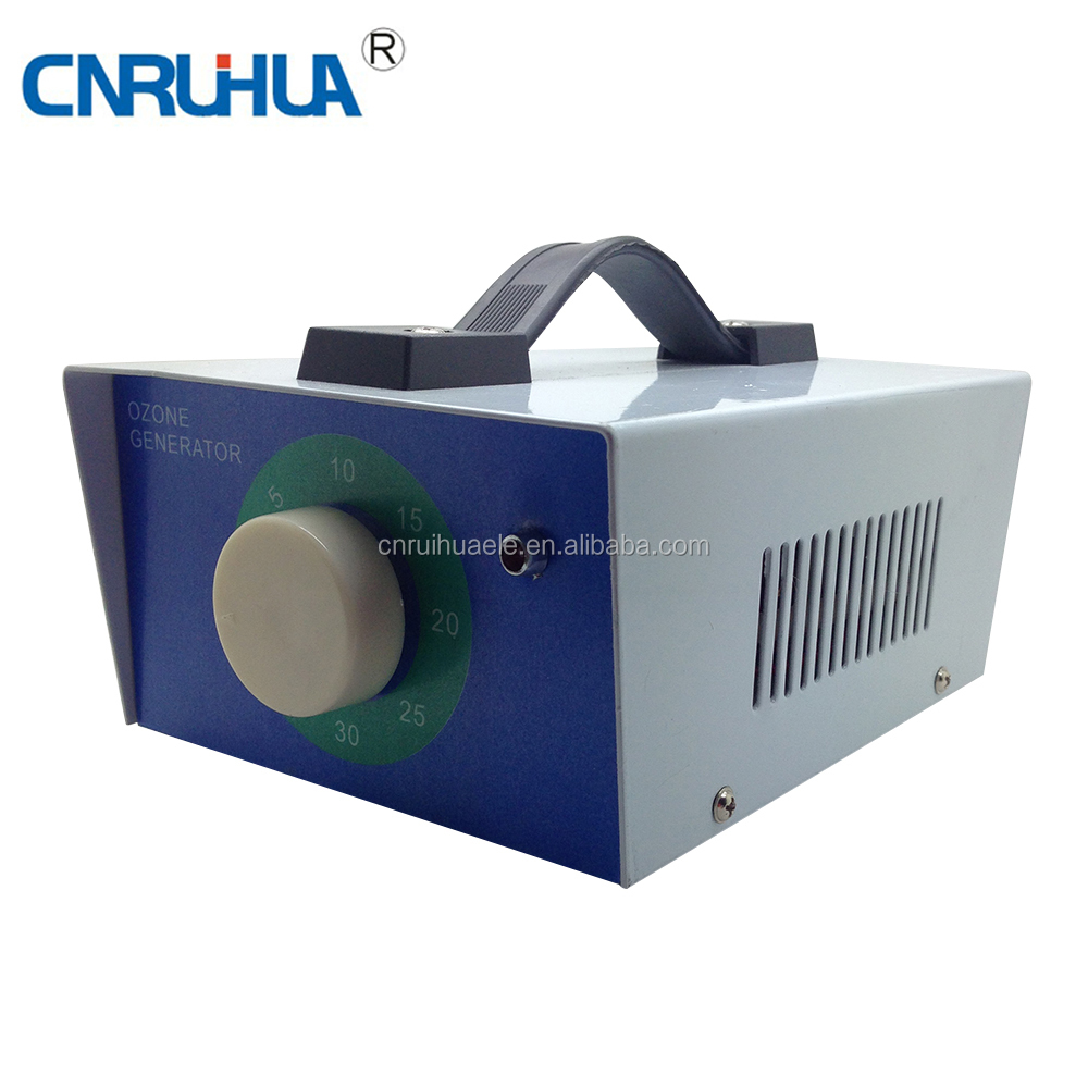 Top grade latest home air purifier and dehumidifier