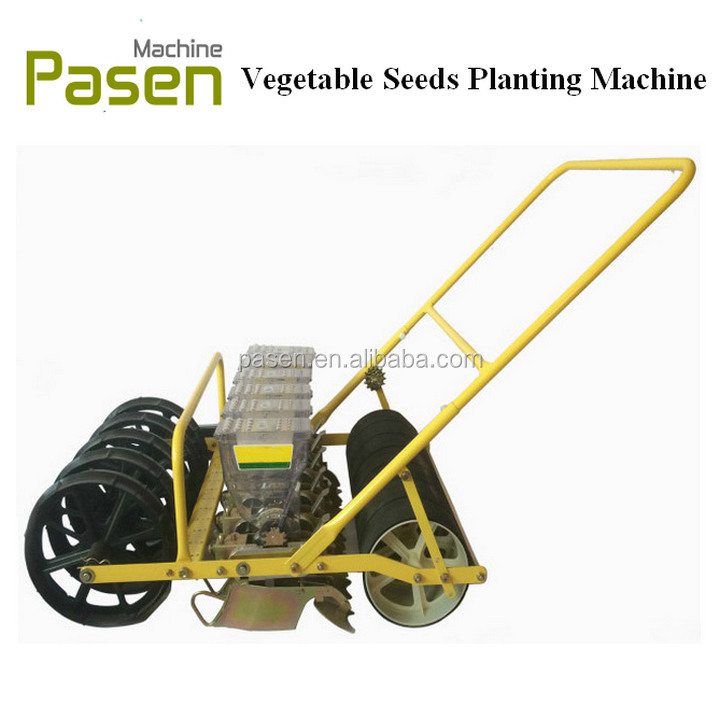 Carrot Seed Planter Carrot Seed Planting Machine Buy Seeds