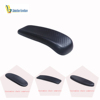 Professional office chair armrest covers cover foam spare parts supplier
