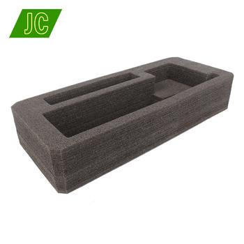 Epe/pe/xpe/ixpe Foam Polyethylene Foam Sheet/roll 0 5mm-100mm Closed Cell  Polyethylene Foam - Buy Cross-linked Polyethylene Foam,High Density