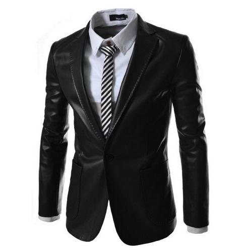 CGDcGmlz Mens Jackets and Coats Veste Doudoune Homme Hiver Marque Casaco Inverno Masculino Navy Blue