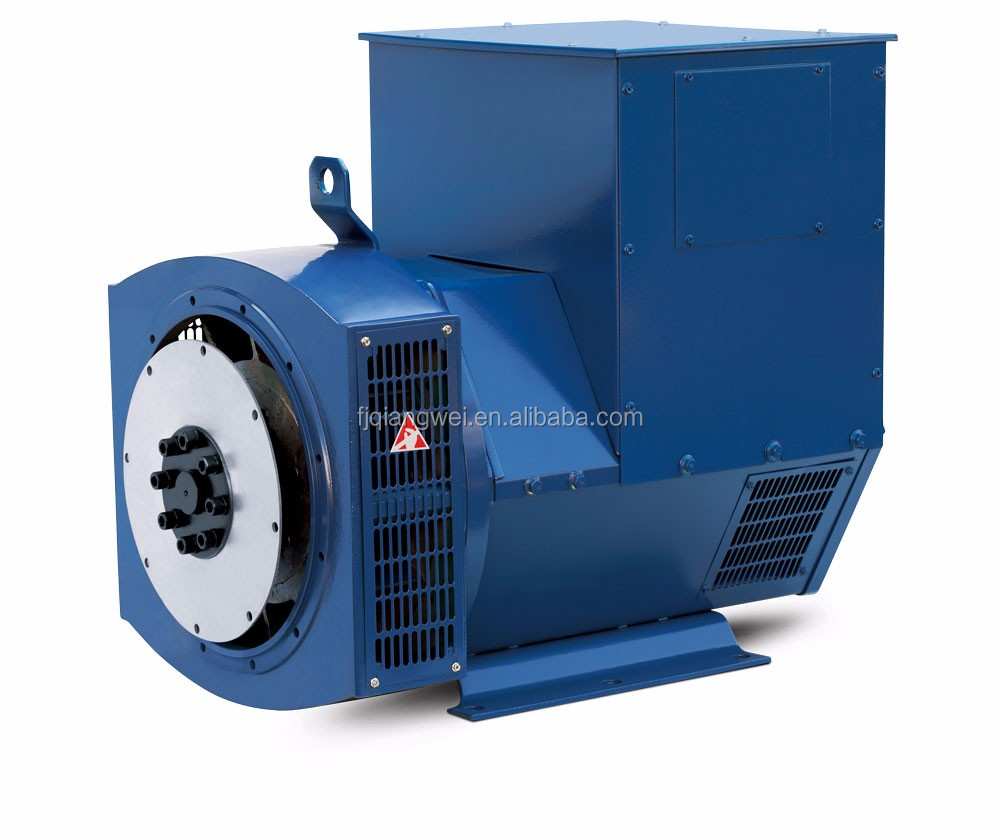 China Supplier Alternator Generator Head Hot Selling For Sale ...