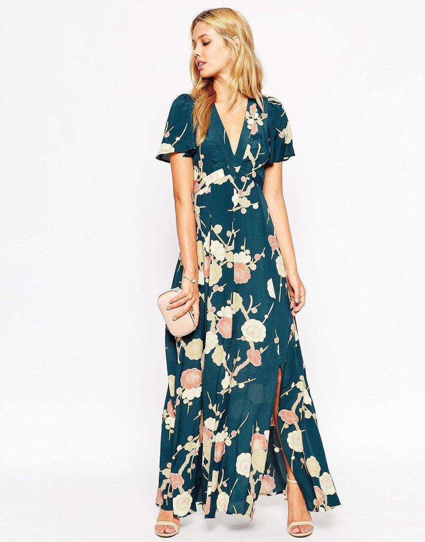 Guangzhou GEDAN Garment Co., Ltd. - Dress,Coat