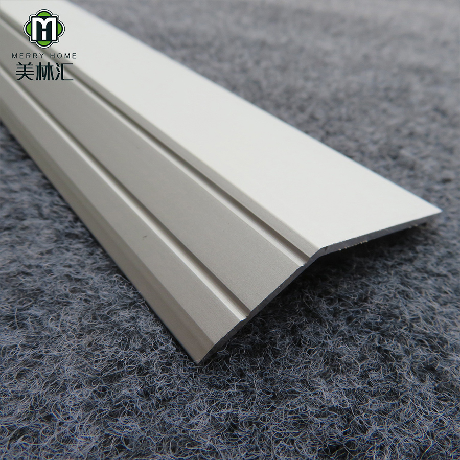 Metal tile trim angle edge self adhesive edgings trims for metal tile trim angle edge self adhesive edgings trims for wood dailygadgetfo Gallery