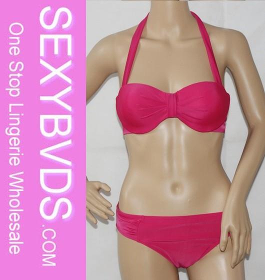 Смотреть показ мод в прозрачном сексуальном бикини онлайн
