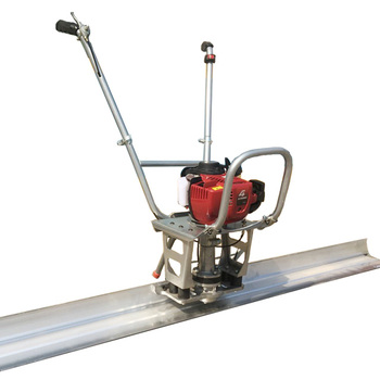 Self Leveling Compound Machine - Buy Concrete Tools,Floor Screed,Concrete  Finishing Tools Product on Alibaba com