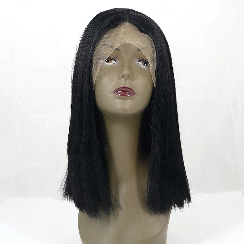 Cheap Short Hairline, find Short Hairline