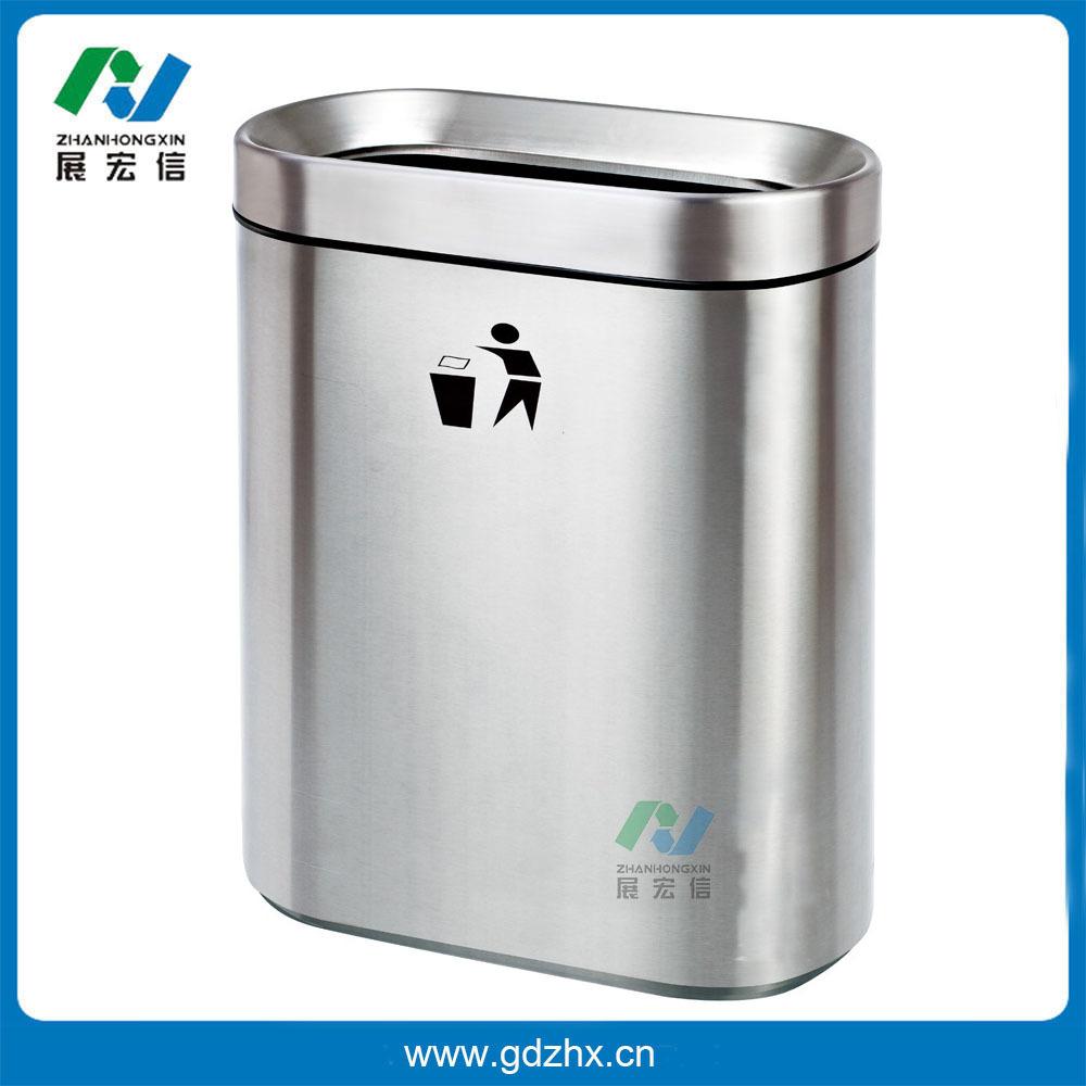 Recycle bin cover waste bin dustbin type used in subway buy dustbin type recycle bin cover - Covered wastebasket ...