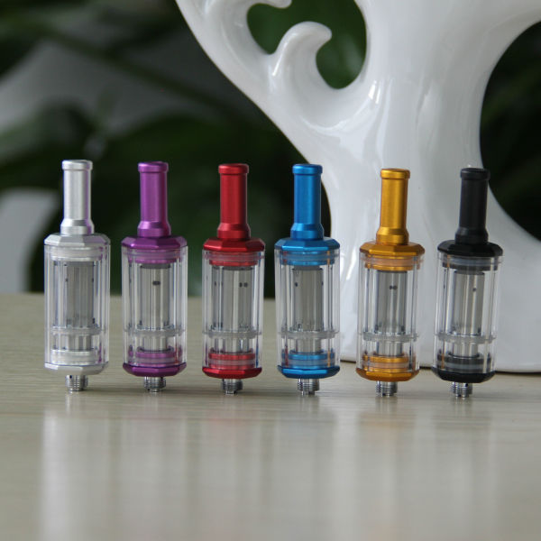 vapor!rebuildable atomizer 2014 squape atomzier s3000 repairable atomizer with wick and wire