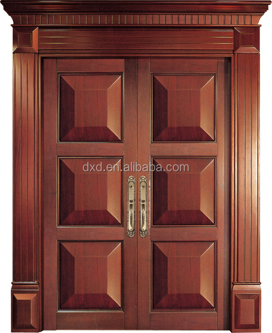 Double Doors Exterior Used Exterior Doors For Sale Wood