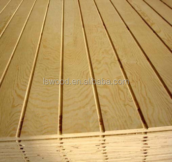 18mm Commercial Plywood Sheets T Amp G Plywood Tongue And