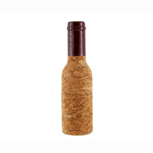 Bottle Wood USB Flash Drive 512GB 16GB 32GB Gift USB 3.0 Flash Memory Card Pen Drive Pendrives Gifts