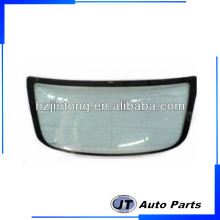 All Types Of Car Windscreen With Competitive Price