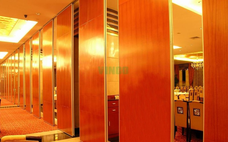 Multi Function Room Hotel Sliding Wall Movable Dividers For Rooms Buy Movable Screens Room