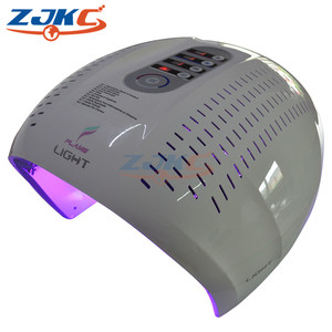 led light therapy home use pdt beauty machine photo facial machine