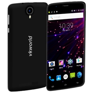 Vkworld T6 Phone, Vkworld T6 Phone Suppliers and
