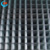 Good Price Welded Wire Mesh Manufacturers From China