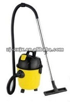 15L WET AND DRY VACUUM CLEANER (ZX205-15L)