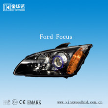 used cars in dubai for Ford Focus,car head lamp,car accessories