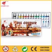 marie's artist oil paint colour,acrylic colours