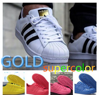 Aliexpress Superstar Azules Adidas Azules Superstar Aliexpress Adidas Aliexpress Superstar Azules Adidas Adidas Azules Superstar USpqzMV