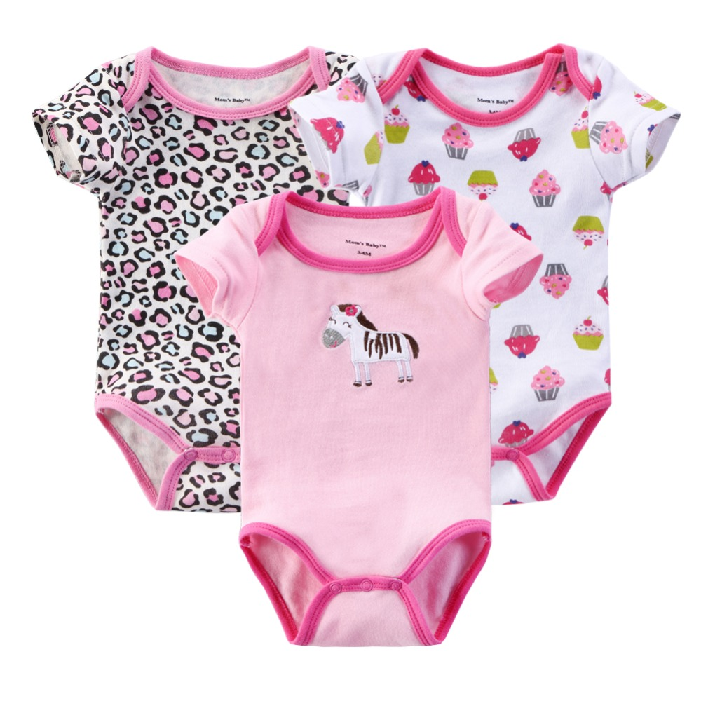 Explore the baby sleepsuit shop, showcasing cute illustrations and colourful patterns.