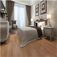Traditional Living Laminate Flooring sams club traditional living laminate flooring golden amber oak after installation Traditional Living Laminate Flooring Traditional Living Laminate Flooring Suppliers And Manufacturers At Alibabacom