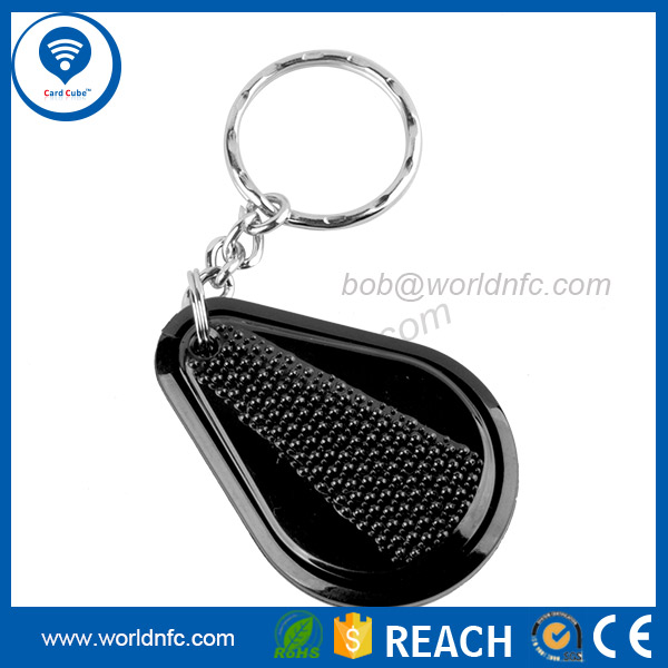 ABS Ultralight C key fob RFID tag 13.56mhz Chips ID OEM Model