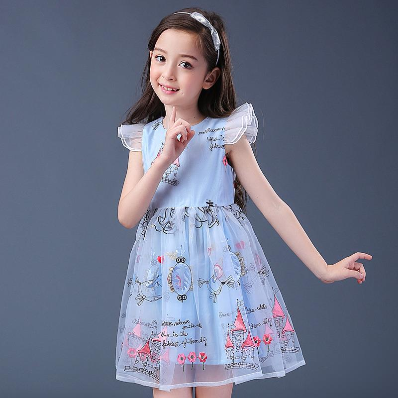 a541d5881 China Sexy Christmas Dress