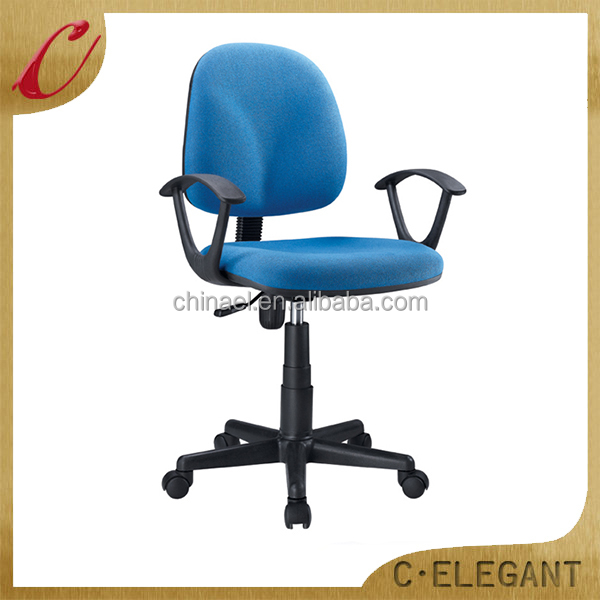 Factory price price list of office chairs